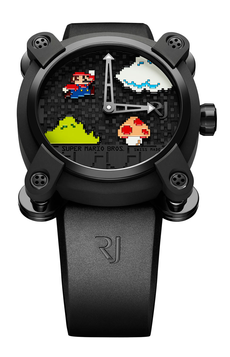 01.-Romain-Jerome-Mario-Bros