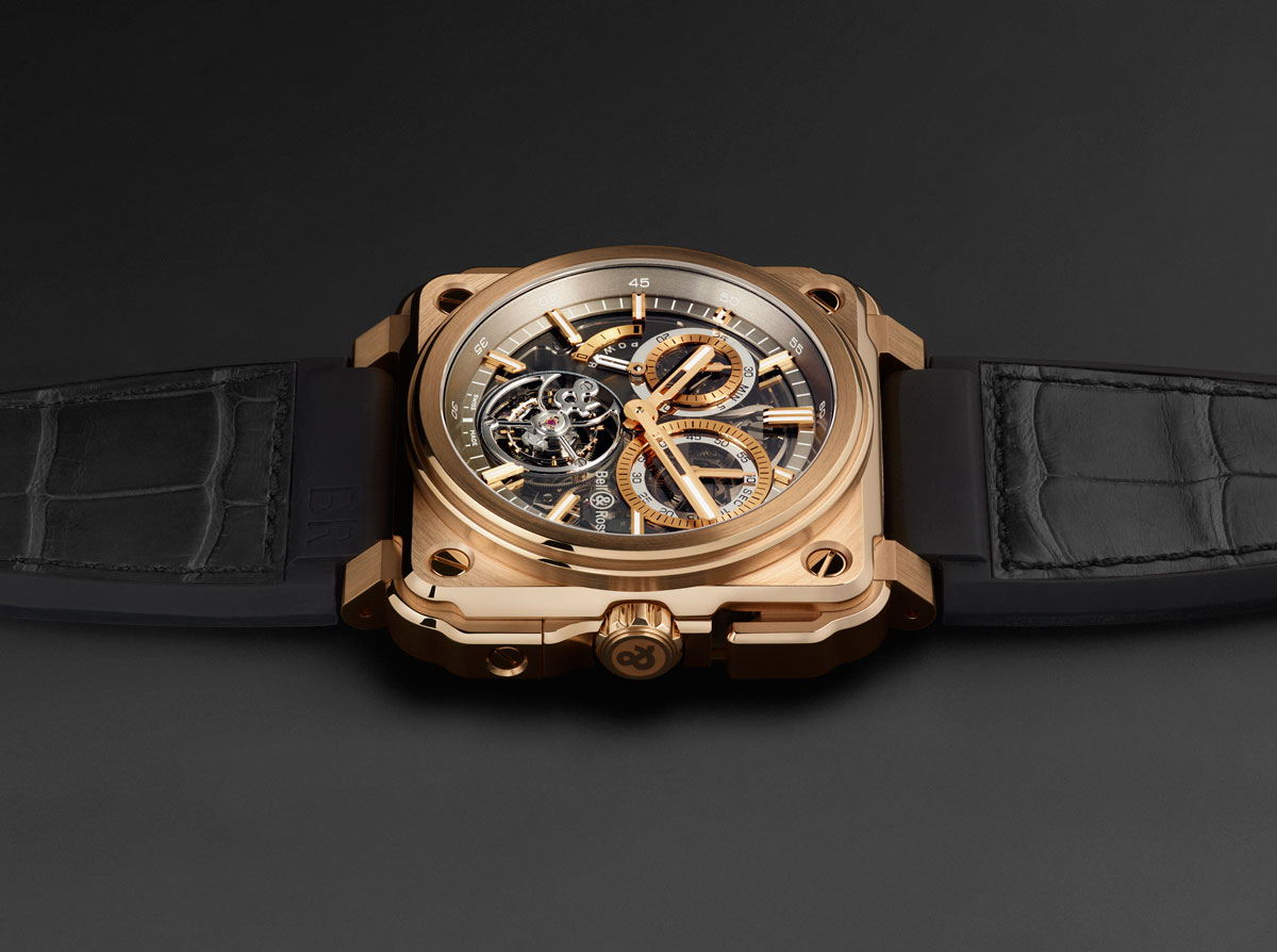 02.-Bell-Ross-BRX1-Tourbillon