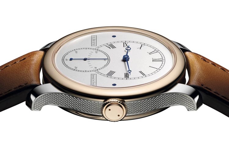 02.--HA-Tourbillon-FP-Journe