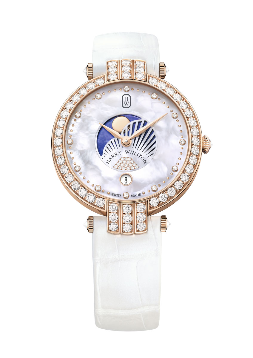 03.-Harry-winston-Premier-Moon-phase