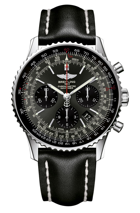 00.--Navitimer-01-Limited-Edition-(2)