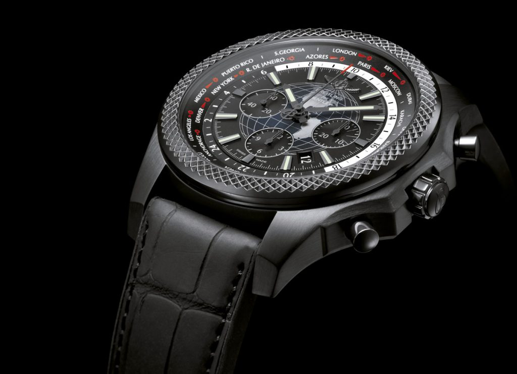 01.--Bentley-B05-Unitime-Midnight-Carbon_02