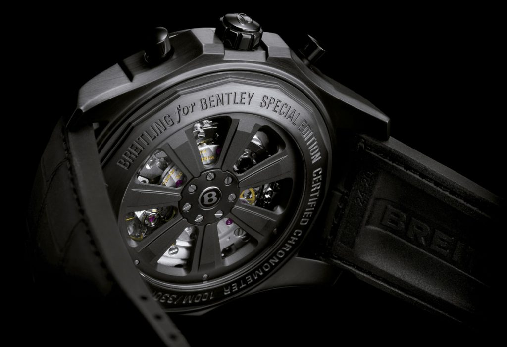 02.--Bentley-B05-Unitime-Midnight-Carbon_03
