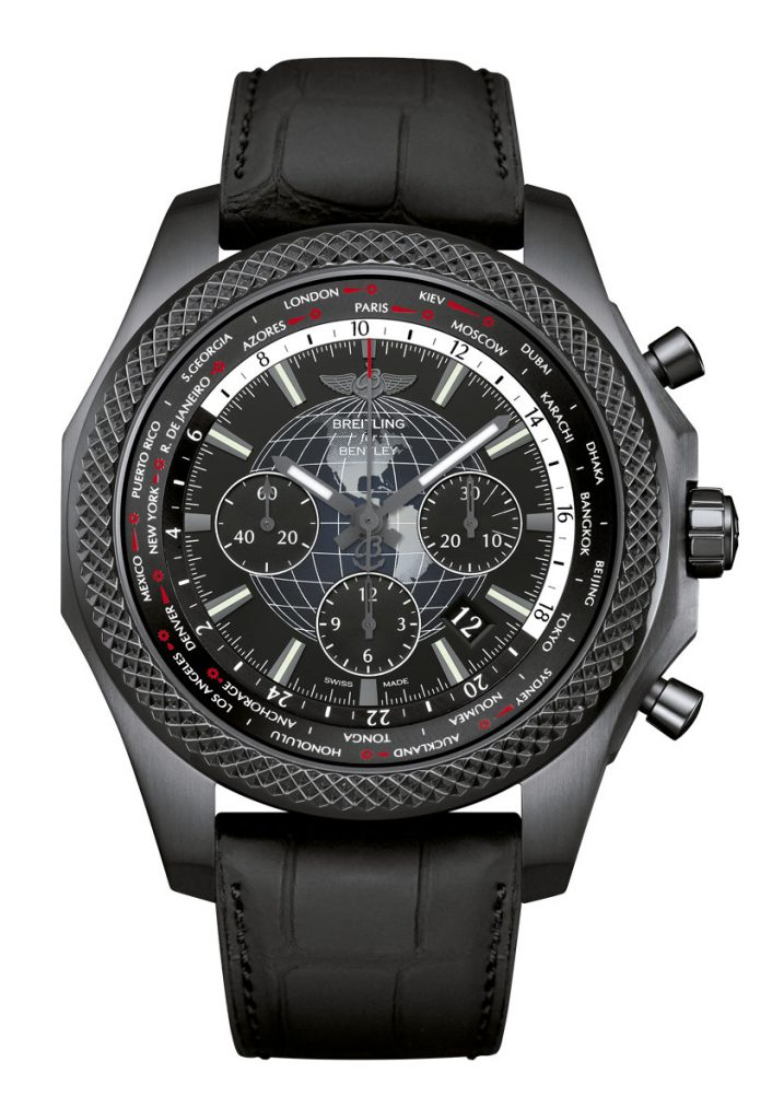 03.--Bentley-B05-Unitime-Midnight-Carbon_01