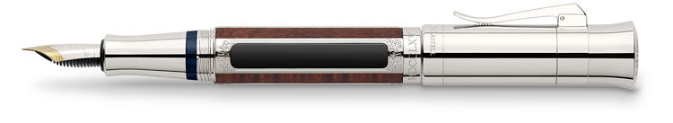 03.--Pen-of-the-Year-2016_platinum-plated_FP_open
