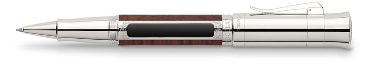 04.--Pen-of-the-Year-2016_platinum-plated_Rollerball