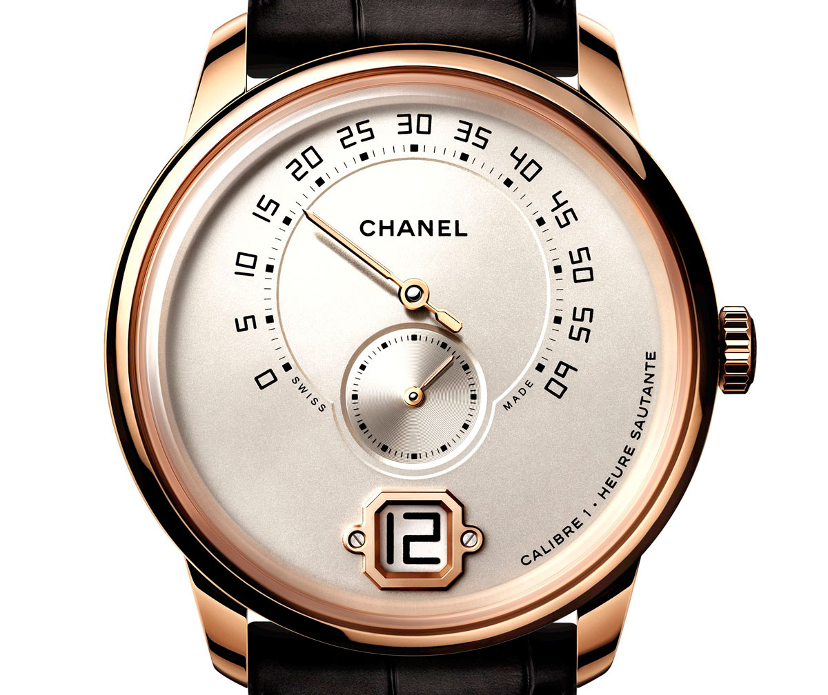 00.--Monsieur-de-CHANEL-watch-BEIGE-GOLD-FB