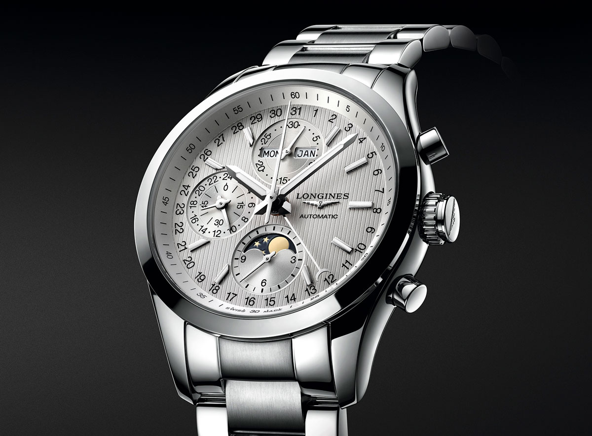 01.--Longines-Conquest-Classic-Moonphase_2