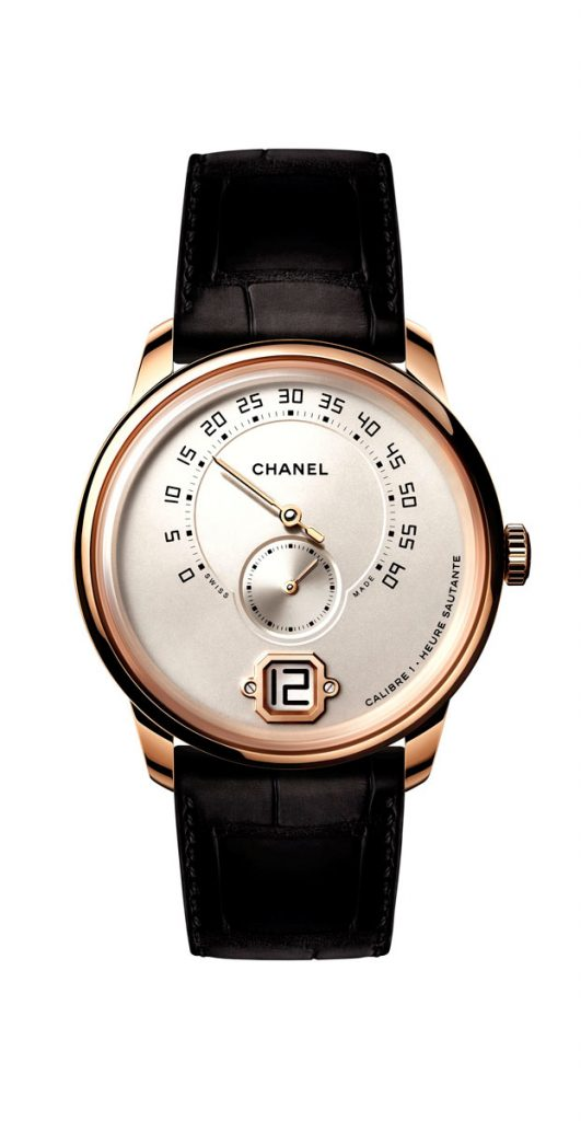 01.--Monsieur-de-CHANEL-watch-BEIGE-GOLD-FB