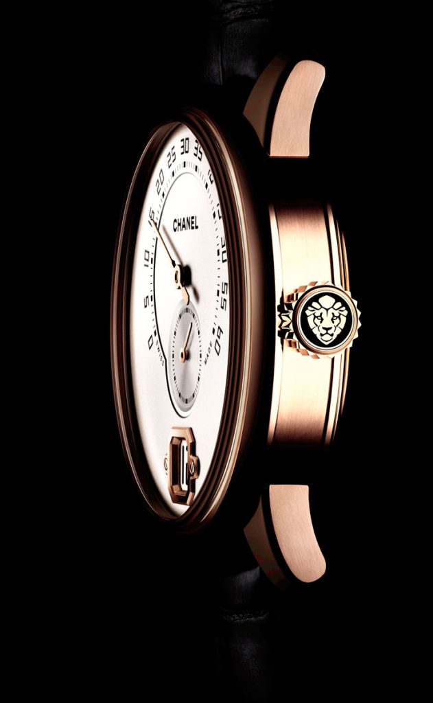02.--Monsieur-de-CHANEL-watch-profile-1