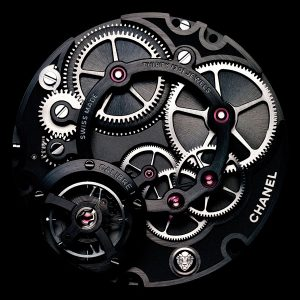 04.--Monsieur-de-CHANEL-watch-movement