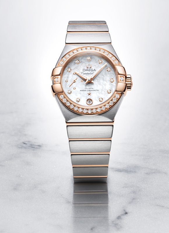 09.-Omega-Constellation-Small-Seconds