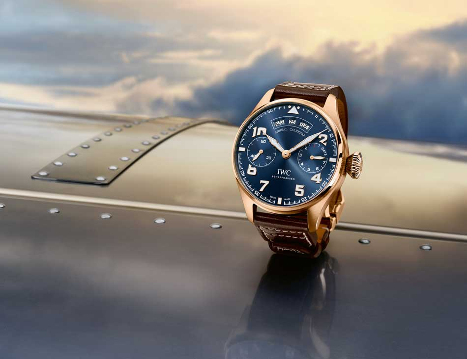 01a.--IWC_IW502701_Big-Pilot-Watch-Annual-Cal_Ed_LPP_Mood