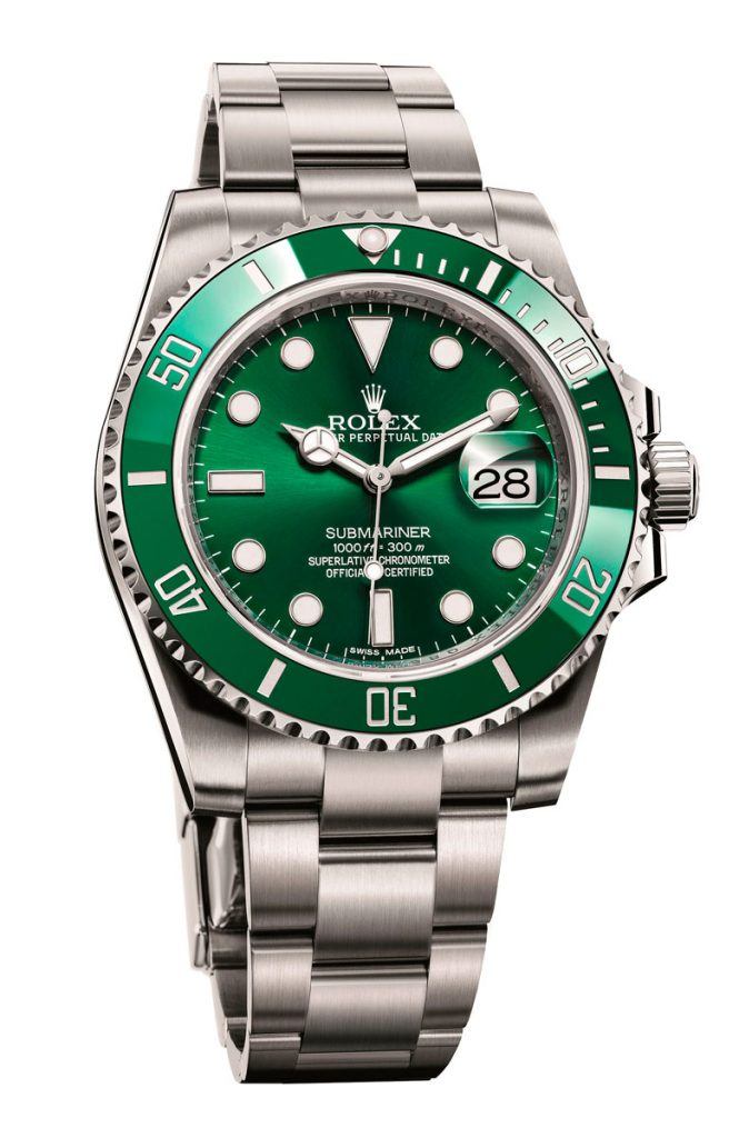 01.-Rolex-Submariner_Date_116610LV