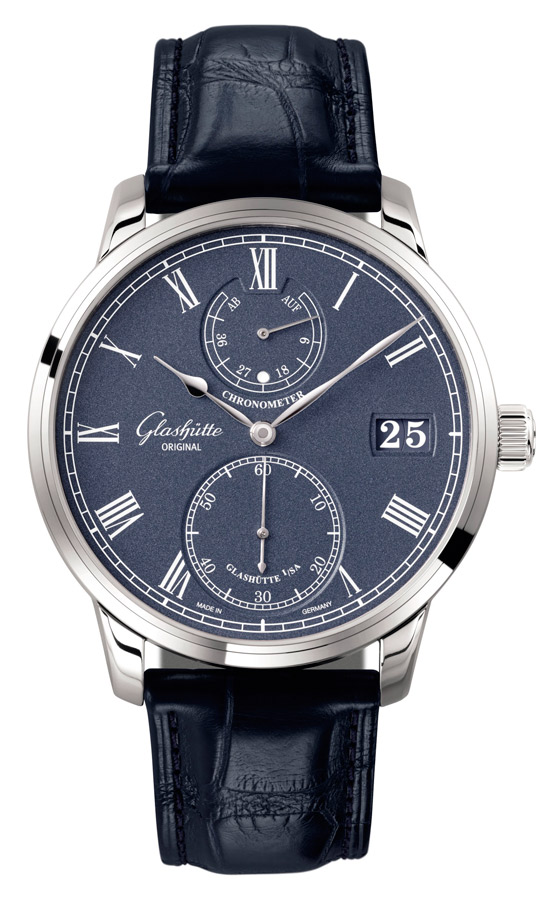 01b.--Glashütte-Original_Senator-Chronometer_4