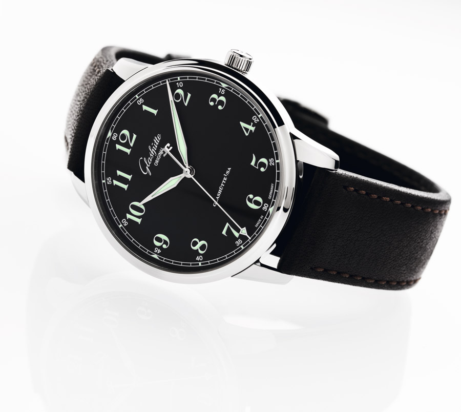 02a.--Glashütte-Original_Senator-Excellence_ST_Dial-black_1