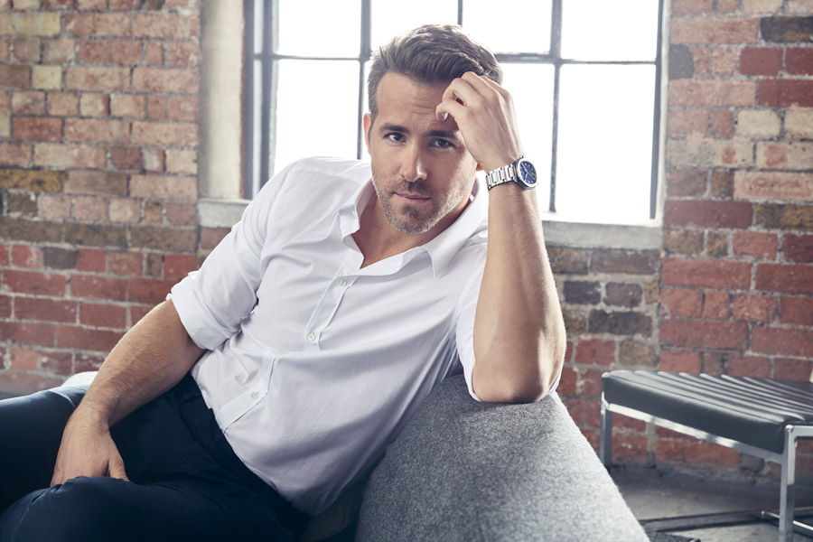 03.--Piaget-RYAN_REYNOLDS_INTERNATIONAL_BRAND_AMBASSADOR