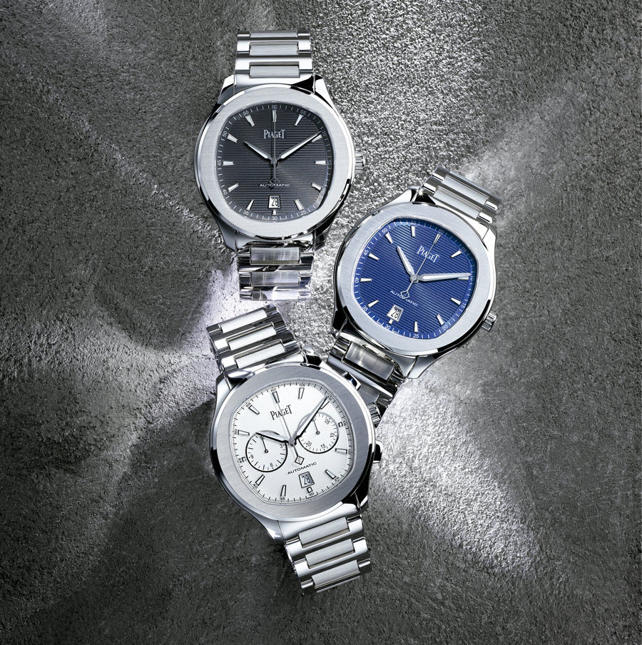 05.--PIAGET_POLO_S_AMBIANCE
