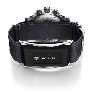 05b.- Montblanc-TimeWalker-Urban-Speed-Chronograph-e-Strap---Back-113827