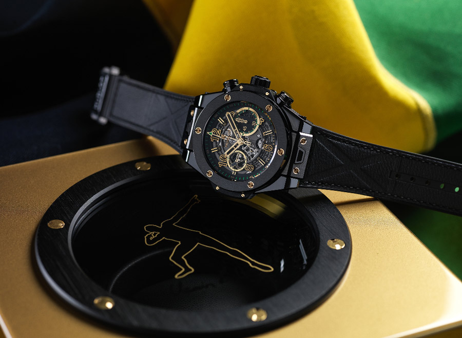 01d.--hublot-big-bang-unico-usain-bolt