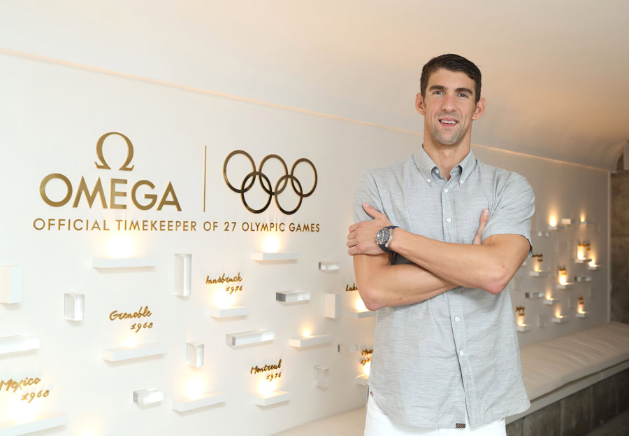 02a.--OMEGA-House_Michael-Phelps_1