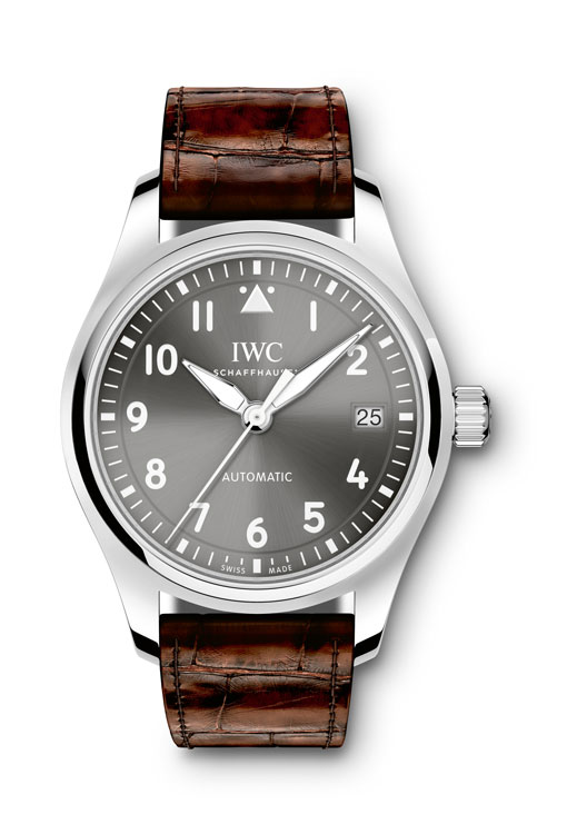 04-iwc_iw324001_pt_automatic_36_front