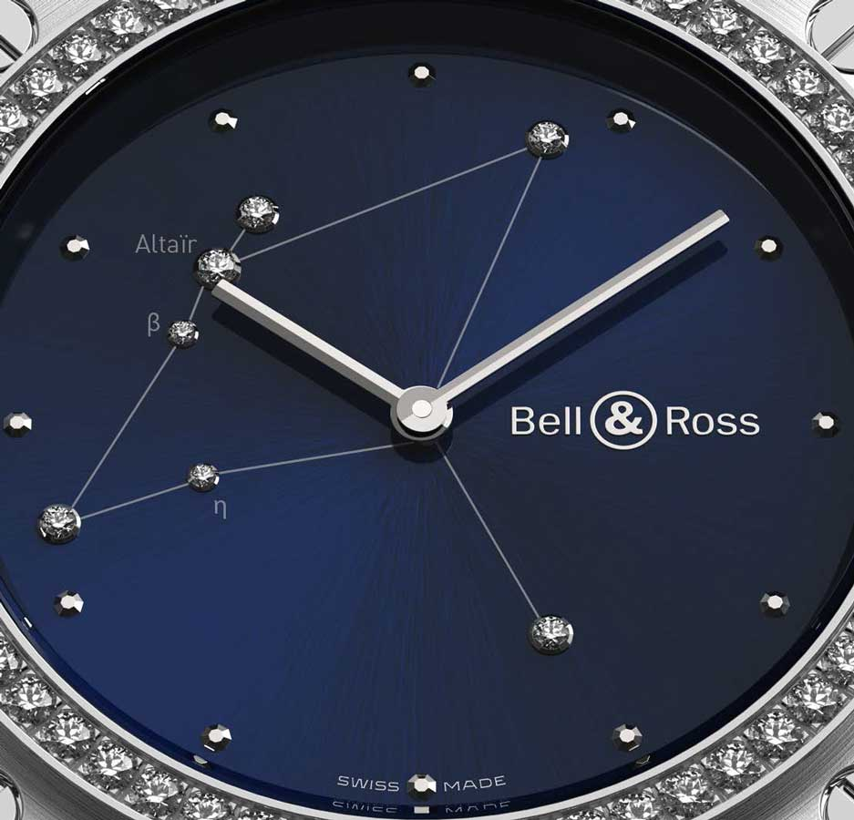 00-bell-ross-dp-brs-diamond-eagle-es-5