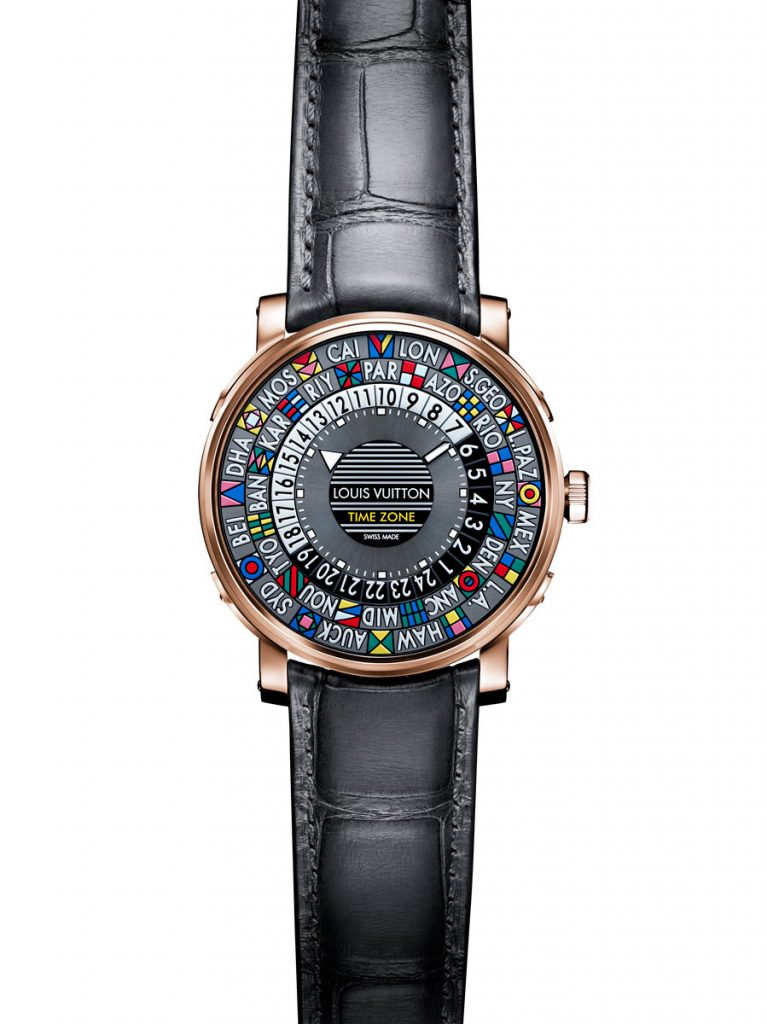 00-louis-vuitton-escale-time-zone-pink-gold-steel-olivier-arnaud