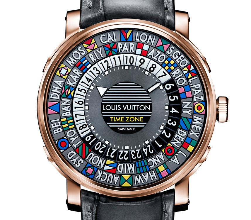01-louis-vuitton-escale-time-zone-pink-gold-steel-olivier-arnaud