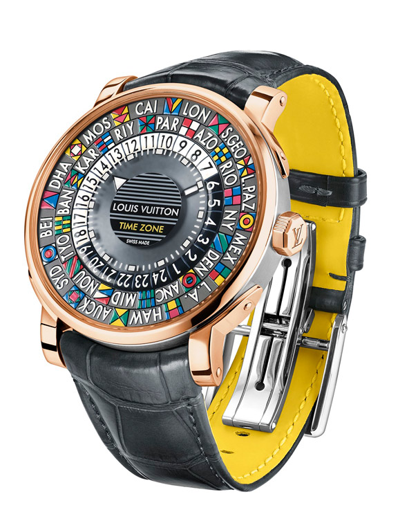 02-louis-vuitton-escale-time-zone-pink-gold-steel_
