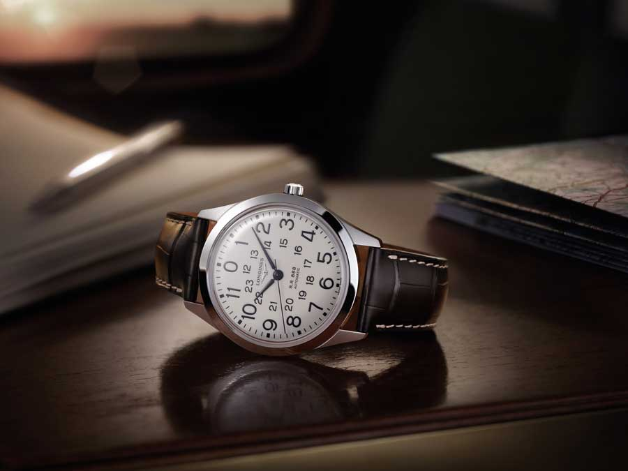 02a-2016the-longines-heritage-railroad