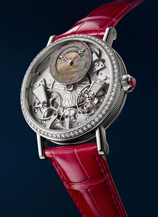 breguet-tradition-dame