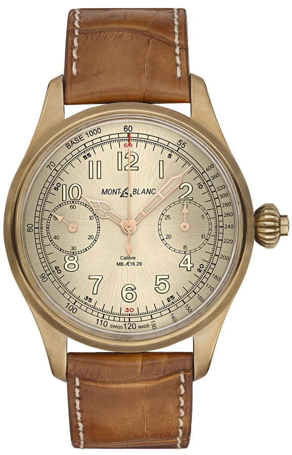 Chronograph Tachymeter Limited Edition Referencia 116243
