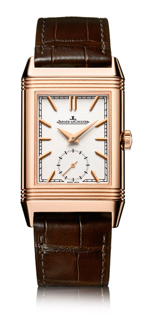 Jaeger-LeCoultre-Reverso-Tribute-Duoface-in-pink-gold_front